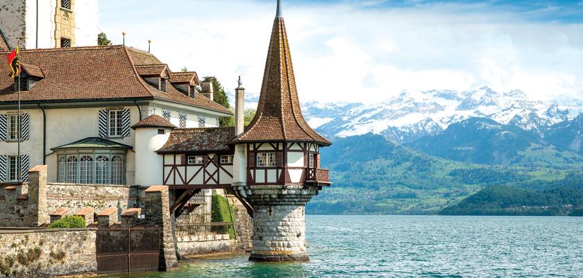 Lake Thun.jpg